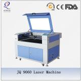 Taglierina della tagliatrice della tagliatrice del segno \ laser \ laser