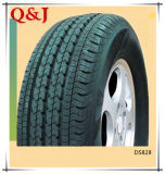 Neumático de coche 195/70r15c, 205/70r15c, 215/70r15c, 215/75r15lt, 225/70r15c, 225/75r15lt, 235/75r15lt