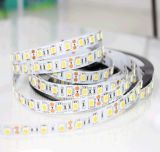 Non-Waterproof Flexible 5050 Strips (60LEDs/M)