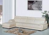Ledernes Sofa (T315)