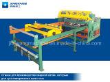 Chichen Rahmen, der Maschine herstellt (CER u. ISO900: 2000)