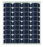 Panneaux solaires (40w poly)