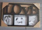 Blocco per grafici di plastica della foto del regalo di promozione
