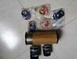 Tailand有名な中国Snscのディーゼルフォークリフト