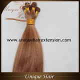 يد يقيّد شعر لحمة مموّن في الصين
