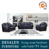Foshan Modern Living Room Furniture divano Set ( Y986 )