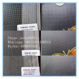HDPE Anti Insect Net Anti Aphid Net Insect Proof Net