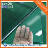 Pellicola di plastica del PVC di stampa dello schermo per la bolla Lightbox