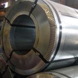 Pente professionnelle d'en 309S de bobine d'acier inoxydable de constructeur
