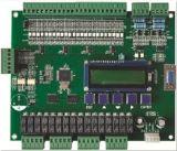 Ascensor partes--Microcomputador Modbus Serie Completa del Sistema de Control de la Comunicación (PU3000)