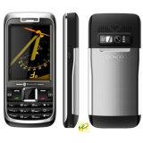 Teléfono móvil dual de SIM (D815)