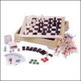 Chess(EB-WF902-A)