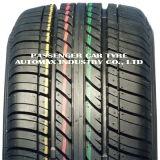乗客Car Tyre (185/80R14)