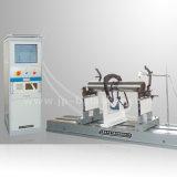 Hard Bearing Balance Machine for Print Rollers