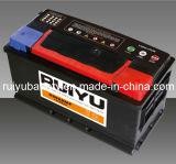 DIN88 58827 12V 88ah Auto-Batterie Auto-Batterien