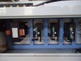 CNC Router 4040 Kleine Houten CNC van de Jade van de Steen Router met de Certificatie van Ce