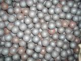 Esfera de Aço de moagem (60mn Ø Material35mm esfera forjada)