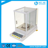 Équilibre de laboratoire/équilibre électronique dispositif de pesage/équilibre analytique/