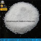 Alumínios fundidos branco de alta qualidade