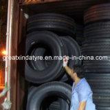 Pneu de caminhão radial Annaite / Amberstone, pneu de ônibus, pneu TBR