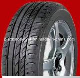 185/70r14 Autoreifen für heben Reifen 185r14c auf