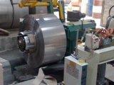 Bobina de aço inoxidável 430 Cold Rolle Ba/2b