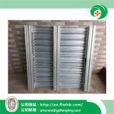 Bandeja galvanizada a venda quente para transporte com Ce (FL-230)