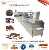 Gotas Formadora de machines de chocolat
