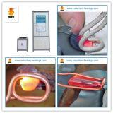 IGBT Induktions-Heizungs-Maschine (GS-ZP-800)