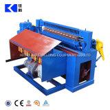 Populäre geschweißte Maschendraht-Maschine in Rolls