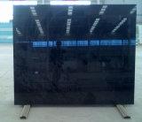 حارّ عمليّة بيع [3مّ] [4مّ] [5مّ] [6مّ] [8مّ] [10مّ] [12مّ] سوداء يدهن زجاج/[سكرين بينتينغ] زجاجيّة