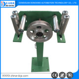 Individual Conductor To bush-hammer Making Cables Wire Winding Extruder Machine