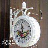 Orologio esterno (SMW)