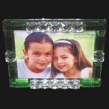 Cornice di cristallo del nuovo regalo promozionale caldo di disegno (JD-XK-075)