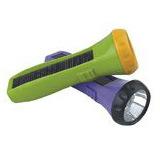 Светодиодный индикатор (LED Flashlighting-HT001)