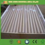 На заводе Jinshi 304 класса проволочной сетки из нержавеющей стали