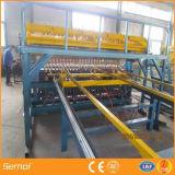 建築材料のための煉瓦力の金網の溶接機