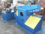 Q43-100 油圧金属板せん断機械