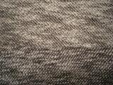 Brei de Zware Stof van de Sweater voor het Gebruik van het Kledingstuk