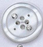 Tasto lucido della resina (DH-710W-21BS-1)