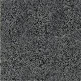 Гранит (G654)