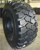 Schräges off-The-Road Tire/OTR Tyre (29.5-29)