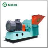Máquina de la trituradora del tallo del algodón de la eficacia alta