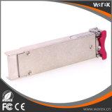 Cisco 3e partie XFP 10GBASE-BX 1330nm-TX/1270nm-RX Transceiver 10km