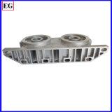 moulage sous pression personnalisé aluminium de haute qualité pour l'industrie automobile