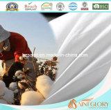 Duvet classico del poliestere del Comforter della fibra della cavità del poliestere