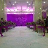 Ваза декоративного цветка Centerpiece акриловая для дома или венчания