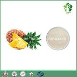 Bromelain-Qualitäts-Ananas-Auszug /10: 1, 20:1, Anti-Aging