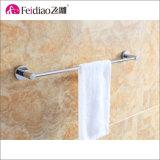 Staaf van uitstekende kwaliteit van de Handdoek van het Messing de Chroom Geplateerde