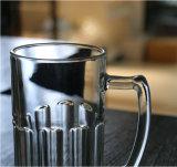 чашки сока тела нашивки 305ml чашка стекла функции прямой прозрачной Multi